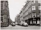 Govert Flinckstraat 245-243 enz. (v.r.n.l.)