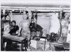 Kattenburgerplein 1. Nederlands Historisch Scheepvaart Museum (Voorheen Marine- …