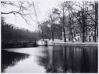 Keizersgracht 669-663