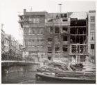 Keizersgracht 590-588