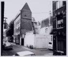Korte Keizersstraat 5 (ged.)-1