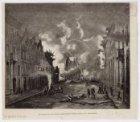 Hooftstraat, Pieter Cornelisz 103 (ca.)-133 (links, v.l.n.r.)