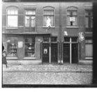 Lootsstraat 17