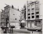 Frans Halsstraat 20-12