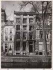 Herengracht 172 (ged.)-178 (ged.) (v.r.n.l.)