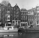 Prinsengracht 162 (ged.) - 172 (ged.) v.r.n.l