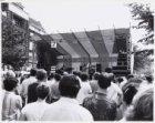 Uitmarkt 24 en 25 augustus 1984