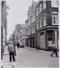 Egelantiersstraat 56-58 enz. (v.r.n.l.)