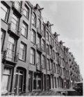 Van Ostadestraat 157-177 enz