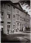 Oostenburgergracht 75-77