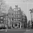 Herengracht 363 (ged.) - 369, rechts na het hoekhuis Wijde Heisteeg 2 - 6 v.r.n.…