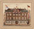 Het Commandantshuis