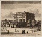 De Portugees-Israëlitische Synagoge