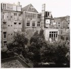 Prinsengracht 1121-1119 en lager