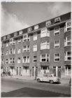 Nieuwe Uilenburgerstraat 76 (gedeeltelijk)-82 (v.r.n.l.)