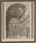 De Algemeene of groote Saal in 't Stad-huys van Amsterdam