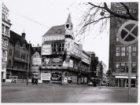 Rembrandtplein 43 (links)