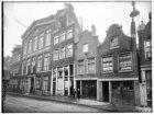 Elandsstraat 64-84 (v.r.n.l.)