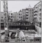 Nieuwe Herengracht (tussen nummers 55-47)