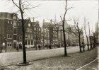 Nieuwezijds Voorburgwal 87-143 (v.l.n.r.)