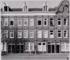 Blankenstraat 21-27 (v.l.n.r.)