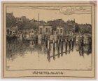 Amstel 286-310 (v.r.n.l.)
