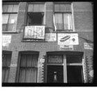 Lootsstraat 18