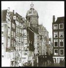 Amsterdam, Voorburgwal