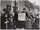 Watersnoodramp februari 1953