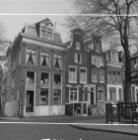 Spiegelgracht 30 (ged.) - 38 v.r.n.l., links van de hoek Lijnbaansgracht 281 (ge…