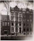 Herengracht 340 (ged.)-344 (ged.) (v.r.n.l.)