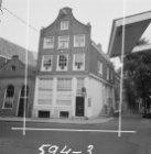 Staalstraat 7B (ged.) - 9, rechts van de hoek Groenburgwal 28 (ged.) - 44 v.r.n.…