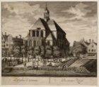 De Ooster-Kerk / L'Eglise d'Orient