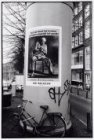 Keizersgracht (thv.) 514 (ged.)-516-518 enz