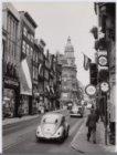 Leidsestraat 54-52