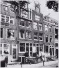 Wittenburgergracht 35-43