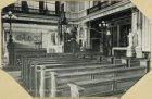 Kapel van het Sint Jacobgesticht aan de Plantage Middenlaan 52