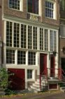 Korte Prinsengracht 40