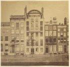 Herengracht 186 (ged.)-196 (ged.) (v.r.n.l.)