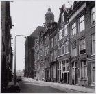 Kleine Wittenburgerstraat 13-1