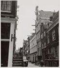 Langestraat 76-88 (v.r.n.l.)