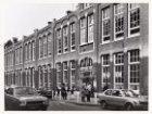Cliffordstraat 36
