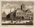 'T Oude Stadhuys