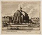 Templum Orientale. | Oosterkerk