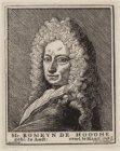 Romein de Hooghe (1645-1646 / 15-06-1708)