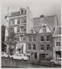 Lijnbaansgracht 185-186