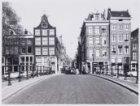 Prinsengracht 335-343