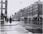 Kinkerstraat 311-309-307 enz. (v.r.n.l.)