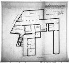 Verbouwing van een fabrieksgebouw aan de Bloemgracht 178, hoek Lijnbaansgracht 9…