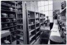 Pathologisch Anatomisch Laboratorium